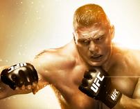 GameStop l UFC Undisputed 2010