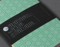 Typographic Circle Publication