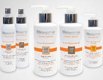 Biosoma | Packaging