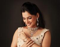 Krishnaraj Jewelers