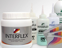 InterFlex | Packaging