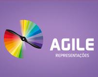 Agile Representações