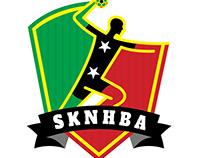 St. Kitts and Nevis Handball Association