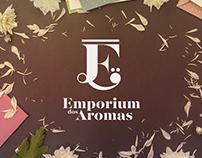 Emporium dos Aromas