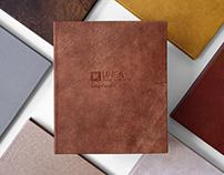 Linea Design Furniture
