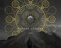 Mutant Corona