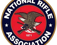 Benefits of Joining the NRA