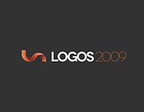 LA LOGOS 2009