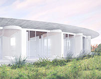 Rebirth of the Bathhouse Competition, Spring 2014