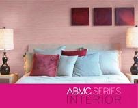 ABMC- Brochure Design