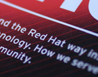 Red Hat Story