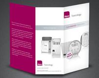 Alere Tox Marketing Brochure