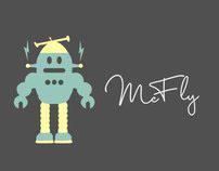 McFlySkateboarding®