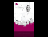 Alere Tox 2012 Product Catalog