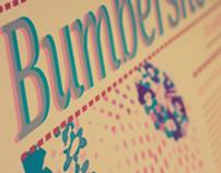 The Bumbershoot