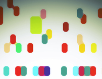 Sound Like Tetris