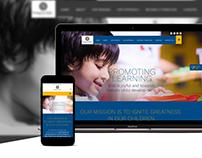 Website - KKEL- Kangaroo Kids Education Limited