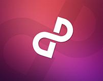 [Branding] Paradise Team
