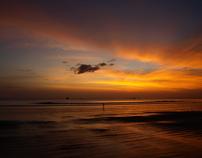 beach extravaganza (Thailand)