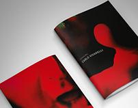 Carlo Vivarelli / Monografia