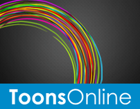 ToonsOnline