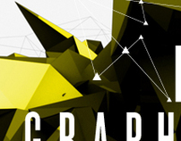 Graphex 42