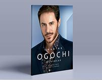Ogochi