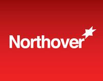 Northover Branding