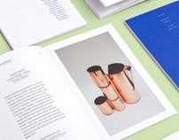 Design DIT Catalogue