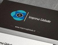 Impresa Globale