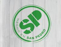 Hecho en San Pedro