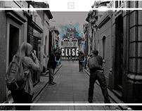 Clisè · Fábrica de imágenes
