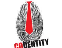 codentity