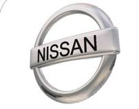 Nissan Expo Stand - Design