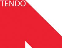 New Nintendo Logo
