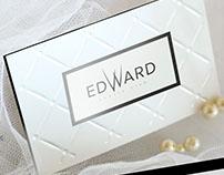 EDWARD beauty club