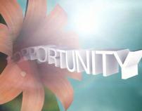 "HP Solution Central: ""Garden"" video"