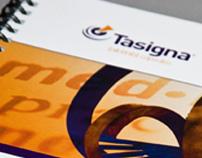 Tasigna Training Module