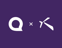 Projects in Quirky, Inc.