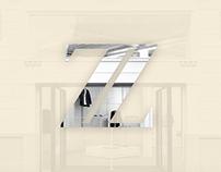 Zet E-Commerce App Ui Kit