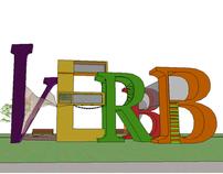 Verb Playground