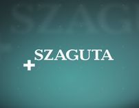 +SZAGUTA