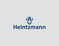 Heintzmann Italy - company profile