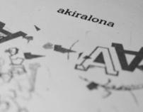 Akiralona