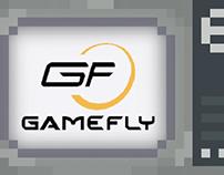 GameFly Spot