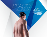 Welcome Pack Spacio Deportivo