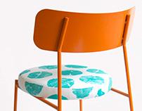 Cadeira Micra