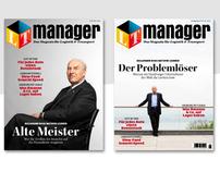 LT Manager