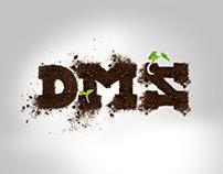 DMZ Urban Gardening