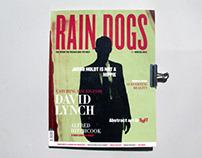 RAIN DOGS MAGAZINE